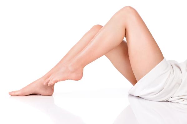 legs (3)